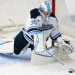Goalie makes 39 saves to help UMaine hockey team earn tie with Miami