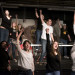 Tackling big topics through theater, Orono High uses 'Rent' as teaching tool