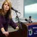 Maine Department of Health and Human Services Commissioner Mary Mayhew