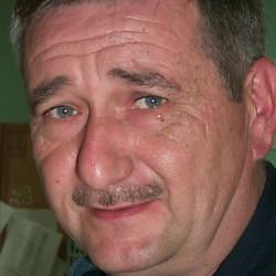 Pittsfield police Chief Steve Emery.