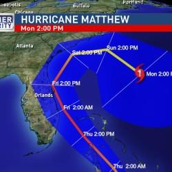 Maine? Florida? Both?
