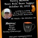 FSTA will host a Bean Hole Bean Supper in honor of Danny Madore Saturday, October 22.