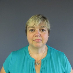 Debra Ort, PMH-NP, Psychiatric Mental Health Nurse Practitioner Joins Penobscot Community Health Center