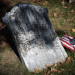 This Portland soldier's pants and shoes were stolen after he died