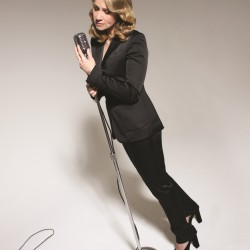 "Joan Osborne, best known for her hit single ""(What If God Was) One of Us"" will performing at be at Husson University's Gracie Theatre on Saturday, November 5 at 7:30 p.m. as part of an acoustic duo concert featuring Keith Cotton."