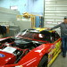 Careers in Motorsports at Presque Isle High School