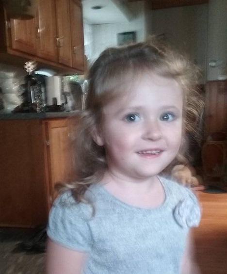 Police: Amber Alert over, missing Augusta girl returned — Augusta