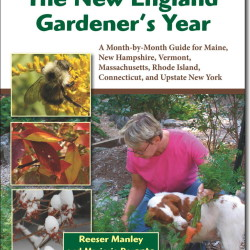 Author Marjorie Peronto will give a free public talk on pruning Tuesday,  October 18, at 2 p.m. in Belfast Free Library's Abbott Room.