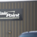 FairPoint bumps up broadband internet cost with a fee