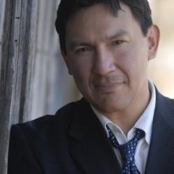 Darryl Tonemah