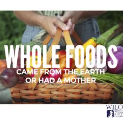 Whole Foods Bangor