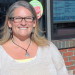 Debbie Paszyc, owner of local Dairy Queens and chair of 365 Small Business Circle program