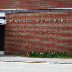 Brunswick Junior High School