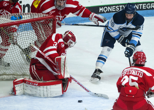 Umaine mens hockey team needs to consistently implement blueprint umaine mens hockey team needs to consistently implement blueprint for success malvernweather Image collections