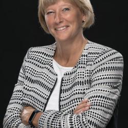 Sharon Versyp