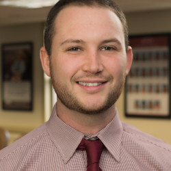 Michael Farrell, DC, Chiropractor, Joins PCHC Practices.