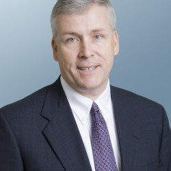 Daniel J. Mitchell, co-chair of Bernstein Shur's Litigation & Dispute Resolution practice group and Data Security Team.
