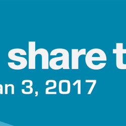 The Subaru Share The Love Event at Patriot Subaru