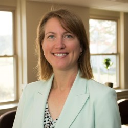 Sharyl White Joins PCHC as Chief Information Officer.