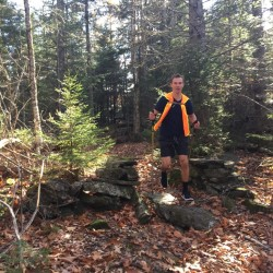 Trail hike in Waldo County slated for Sept. 28