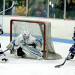 Rink managers help schools salvage hockey season after Winslow arena closes