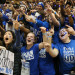 UMaine-Duke men's basketball: More than a likely blowout