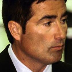 Michael Liberty