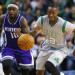 Horford powers Celtics over Kings