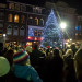 Festival of Lights parade gets Bangor into the holiday spirit