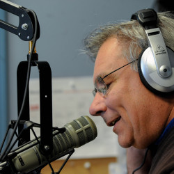Schools, Boutwell launch Maine Sports Network radio