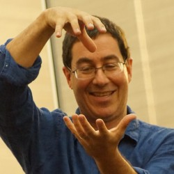 Storyteller Mark Bender of Providence, Rhode Island, will perform Hanukkah at Chelm and other stories at 4 p.m. Saturday and at 10:30 a.m. Sunday at Congregation Beth El, 183 French St. in Bangor.