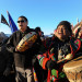 Army denies Dakota pipeline permit, in victory for Native tribes