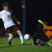 Bangor, Camden Hills stars earn soccer All-America status
