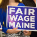 With misgivings, Bangor starts repeal process on its minimum wage hike