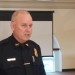 Ellsworth reprimands new police chief