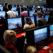 Video games are more addictive than ever; this is what happens when kids can't turn them off