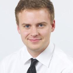 Justin Lynch