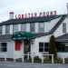 Lobster Pound shutters, ending long run for midcoast 'icon'