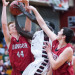Edward Little boys beat Bangor in opener