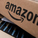 Woe to those who wind up disrupted by Amazon