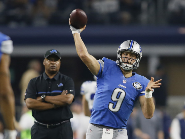 hot sale online adbea 14f02 Lions can still wrap up NFC North in season finale — Sports ...