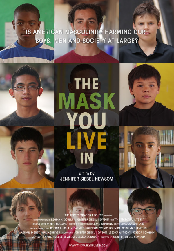 film the mask you live in america s narrow definition of