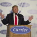 Trump's deal to save Carrier jobs encourages others to game the system