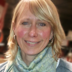 Carolann Ouellette has accepted the position of executive director of Maine Huts and Trails, a nonprofit organization that runs four backcountry eco-lodges connected by more than 80-miles of trails in western Maine. The current director of the Maine Office of Tourism, Ouellette will be starting the position at Maine Huts and Trails in mid-January.