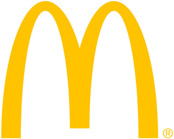 Contributed. Contributed. HOULTON ...  sc 1 st  Bangor Daily News & New Houlton McDonald\u0027s opening Dec. 28 \u2014 User Submitted \u2014 Bangor ...