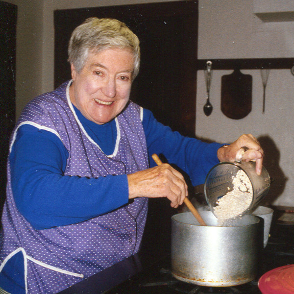 Sister Frances Carr, one of the last remaining members of the Sabbathday Lake Shaker religious community, died Monday at the age of 89. Carr had lived in the New Gloucester community since she was 10 years old.