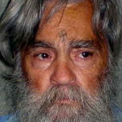 LAPD can review Manson family tapes, judge rules