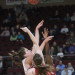 UMaine women's basketball team surges past Hartford