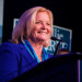 LePage: Chellie Pingree should resign, John Lewis should thank white presidents
