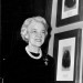 CIA file labels Margaret Chase Smith 'thin-skinned.'  James Stewart might have agreed.